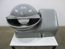 Used Tabletop bowl c