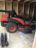 Used 2011 Kubota in