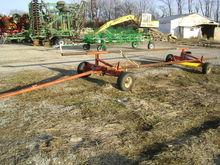 United Farm Tool