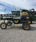 Used Spray Coupe in