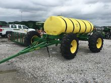 Used 2013 Yetter in