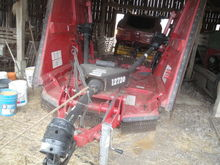 Used 2012 Bush Hog i