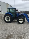 Used 2013 Holland in
