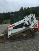 Used 2014 Bobcat in