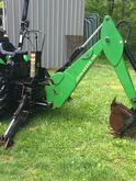 Used John Deere in S