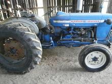 Used 1973 Ford in Bo