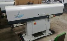 LNS Eco-Load L CNC Bar Feed