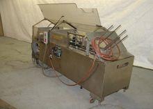 Used Econocorp SPART