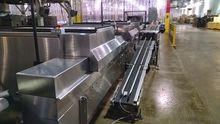 Used 2007 KHS IMC-SM
