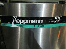 Hoppman FS/40