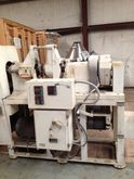 American Extruder 850