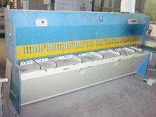 1997 WEMA 155.09