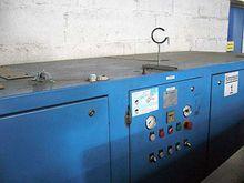 Compressors CompAir / Hydrovane