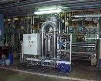 2006 Ultra Filtration Line A3 W