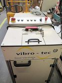 2013 vibro-tec VT-Air