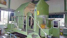 1990 Höfler H 1003