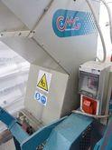 2001 CMG S17-30-3k