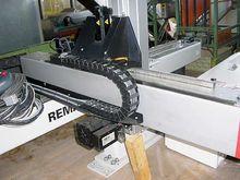 2006 Remak RZ 43 CNC/R