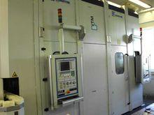 2001 Schuster VTM 350