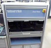 2003 Schneider & Koch LaserVisi