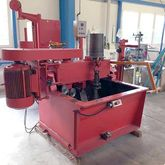 Wire Drawing Plant Herborn / Ni