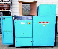 1991 Boge VLEX 65 D-14