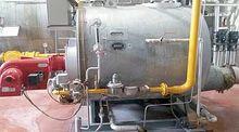 1985 Steam Generator Kessel Loo