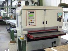 2000 Weber KLE-2000