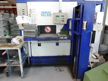 Charging Module Lifting Unit RE