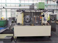 1984 Hüller Hille NB-H 70