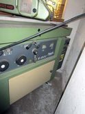 1993 MAKA SF 4500