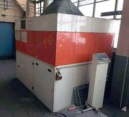 Kemper System 9000