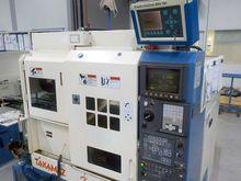 2000 Takamaz X 10