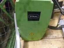 2002 STAHL SH 3008-20 4/1