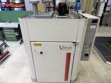 2006 Vötsch VTU75/100