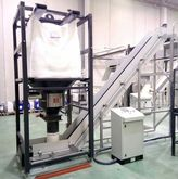 Soap Production Line Mazzoni, V
