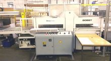 1990 Bobst Easybreak