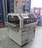 Quad IV Mk2
