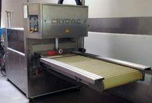 2000 Sealed Air Cryovac® VS95TS