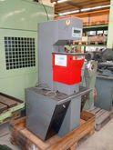 EMCO TEST M4R-750