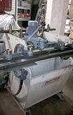 2002 ROTOX KF 348