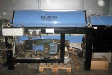 1999 Noxon DC 10 FC SS