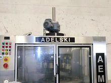 1998 ADELSKI AEM 18