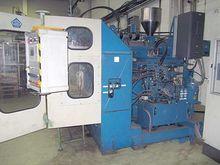 1998 MBK Koetke TBA 30-2
