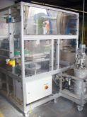 2008 Semi-Automatic Gluing Mach