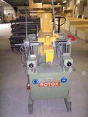 1996 Rotox KF 457