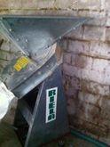 Hammer Mill Riela