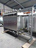 2002 GEA Ecoflex PWT Freistrom