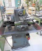 Tool Grinding Machine Ulrich Kl