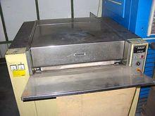 1997 BASF DW 65
